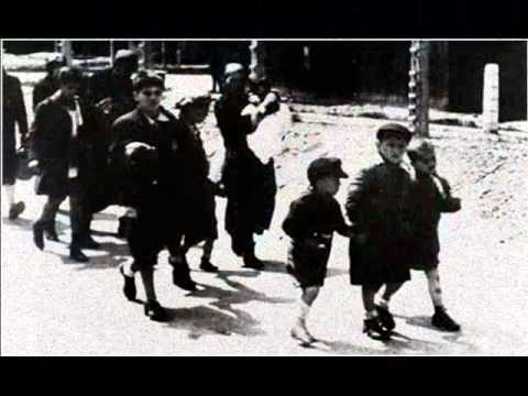 Vel' d'Hiv Roundup-the French deportation of the Jews ...