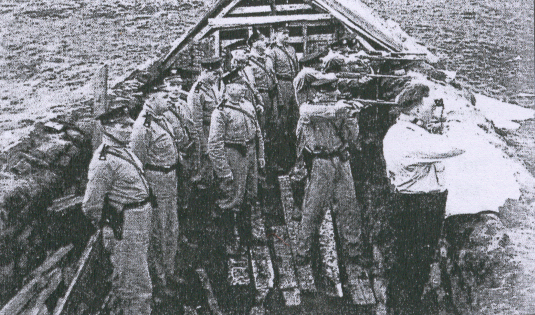Icelandic_Army_1940-2