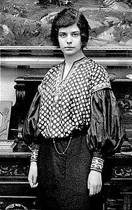 Katia_Mann_(1905)