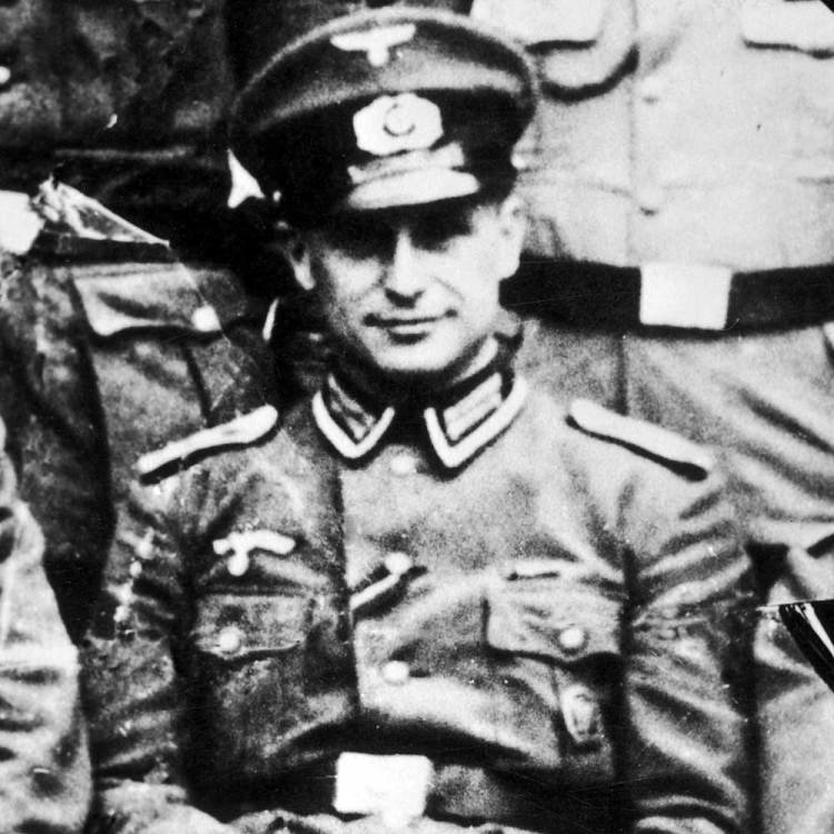 Klaus-Barbie-1944