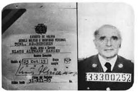 Klaus_Barbie_Bolivian_secret_police