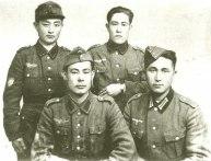 koreanischer_soldat