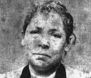 marie-goold
