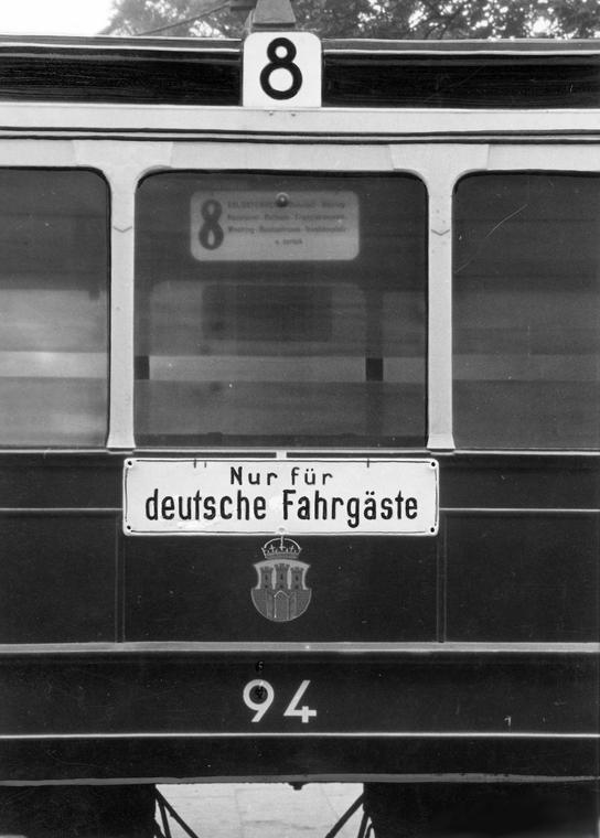 Nur_fur_deutsche