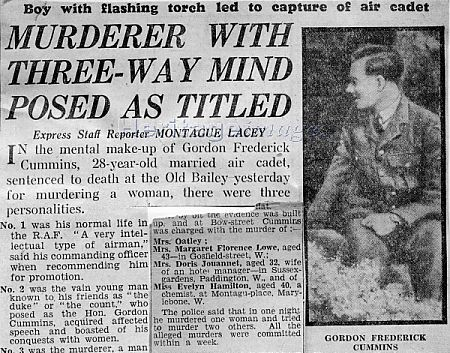 press_cutting_about_british_serial_killer_gordon_frederick_cummins_april_1942_4546375