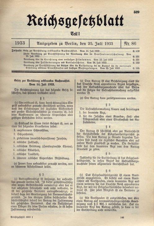 Reichsgesetzblatt_25_Juli_1933