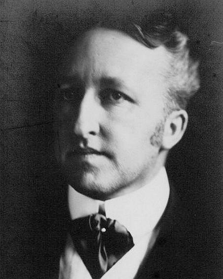 Siegfried_Wagner_(composer)