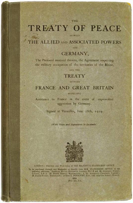 Treaty_of_Versailles,_English_version