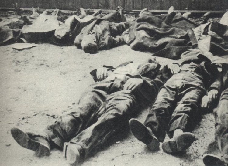 Victims-of-the-Wola-Massacre-1944-Warsaw-Uprising-1024x748