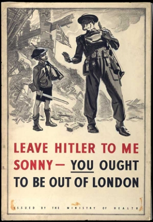 ww2_leave_hitler_to_me