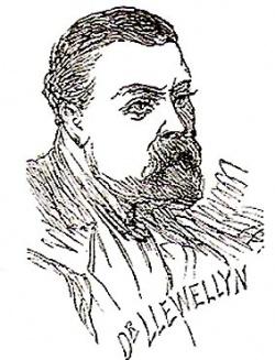 250px-Llewellyn
