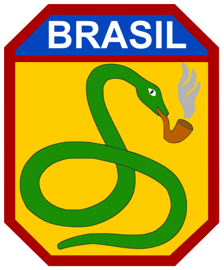 441px-Brazilian_Expeditionary_Forces_insignia_(smoking_snake).svg
