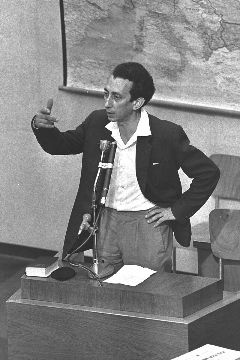 800px-Abba_Kovner_at_Eichmann_trial1961