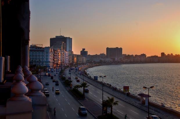 Alexandria_-_Egypt