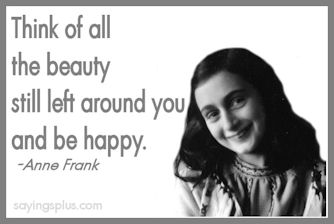 What if? An alternative Anne Frank and Margot Frank story ...