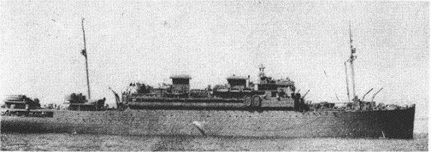 AP-63_Rochambeau