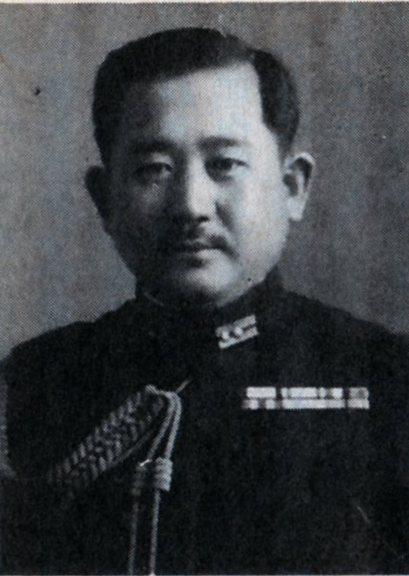 Ariizumi_Tatsunosuke (1)