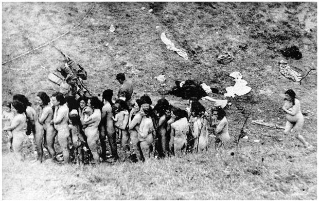 babi-yar-massacre-009