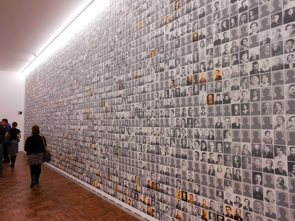 belgium-holocaust-museum