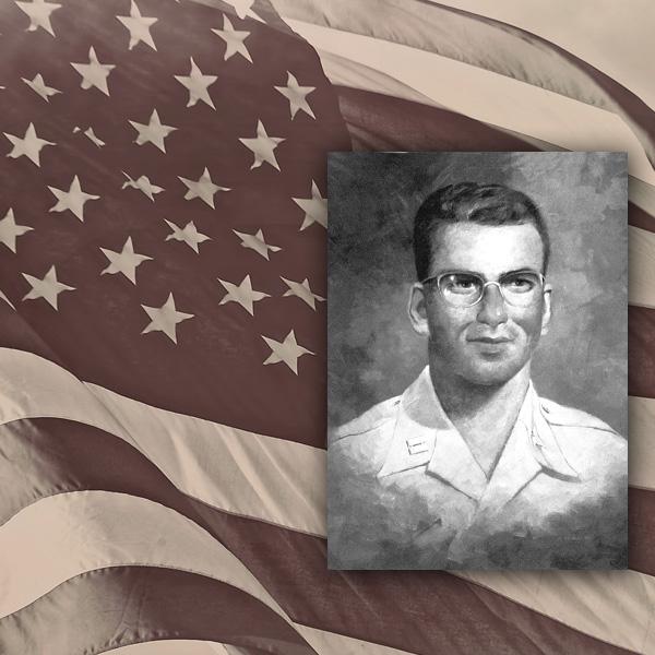 ben-salomon-congressional-medal-of-honor-r-c