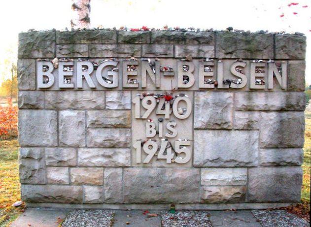 Bergen-belsen (1)