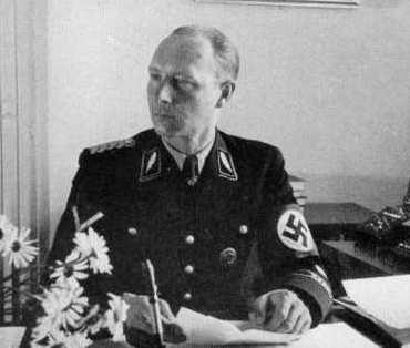 Brack 1940