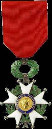 Chevalier_légion_d'honneur_2