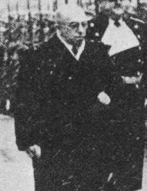 Emil_Hácha