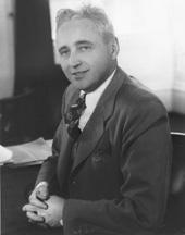 Ernest_W._Gibson_Jr.