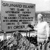g_island