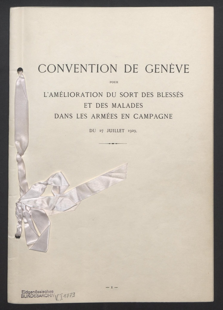 Geneva_Convention_of_1929-07-27_(wounded)_-_CH-BAR_-_29355689.pdf