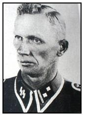 Gustav_Laabs