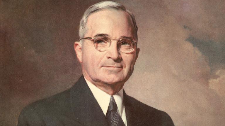 -Harry-S-Truman-SF