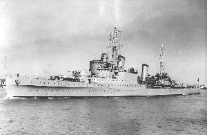 HMS_Glasgow_(C21)