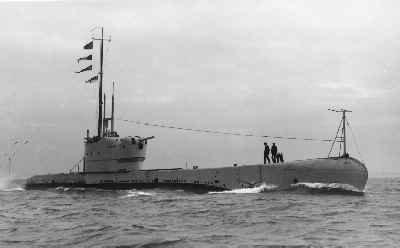 Hms_perseus_submarine