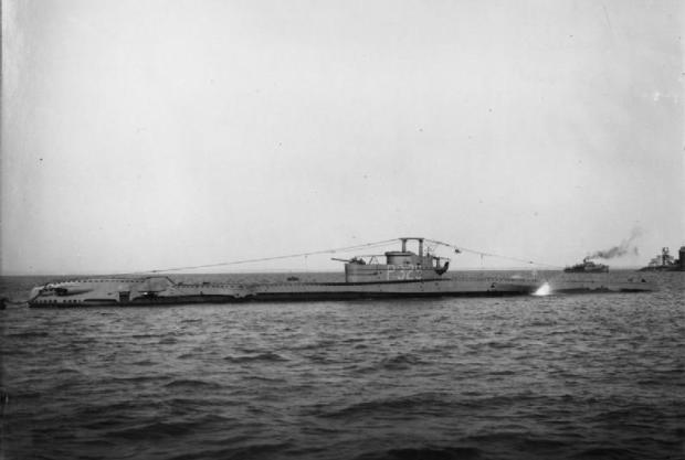 HMS_Tradewind