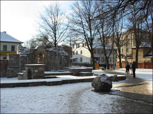 Horalas_sinagogas_monumenta_fragments_1
