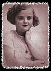 JacquelineMorgenstern