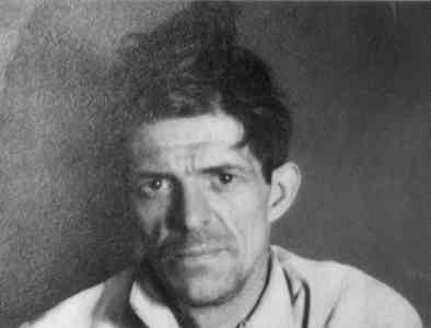 Jakobs Josef b1898 1941 Arrest 0002 - web res