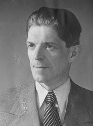 Josef Jakobs 1940