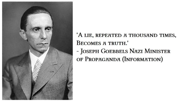 joseph-goebbelss-quotes-2