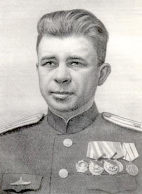 Marinesko