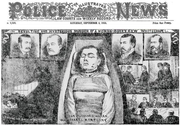 mary_ann_nichols_illustrated_police_news