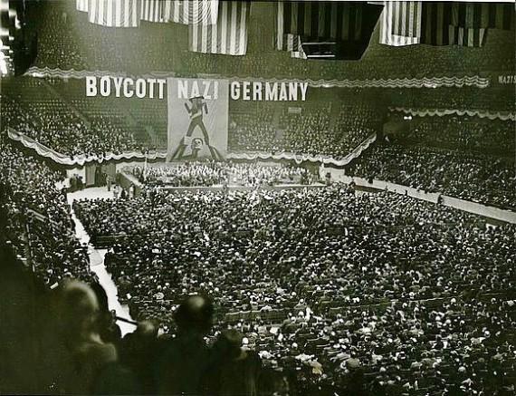 MSG_III_1937_Anti-Nazi_Rally-570x437