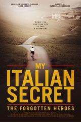 My_Italian_Secret_cover