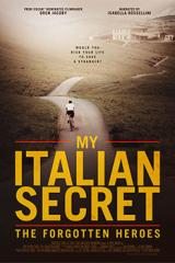 My_Italian_Secret_cover