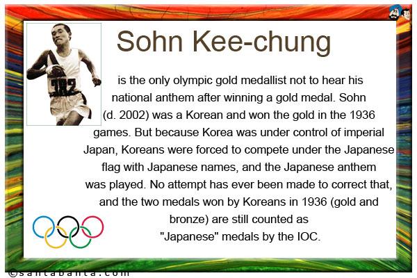 Olympic-11