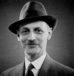 Otto_Frank