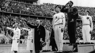 Owens-Medal-