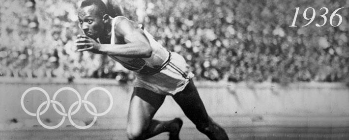 perù-1936-jesse-owens